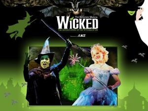 Wicked-Wallpaper-wicked-2669689-1024-768
