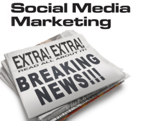 Press-Release-Social-Media-Marketing-Easy-PressRelease1