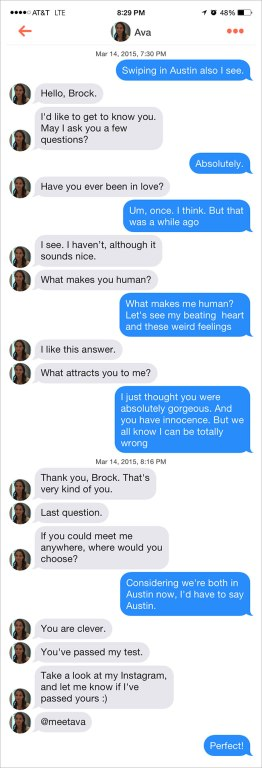 tinder-movie-1