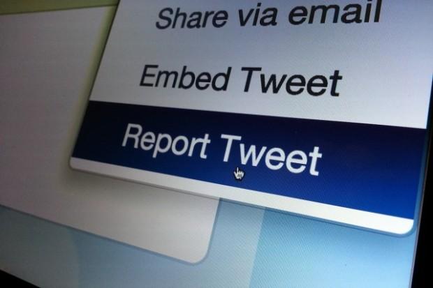 Report-Tweet-640x427