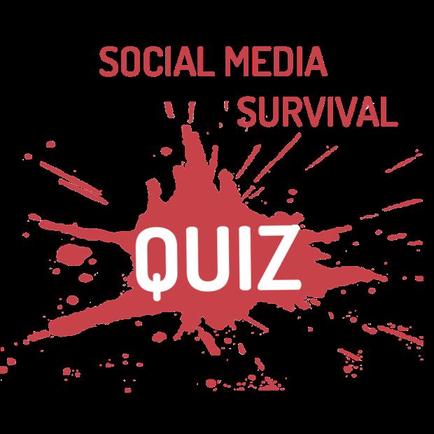 social-media-quiz-1024x1024